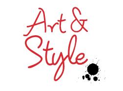 www.art-und-style-landau.de